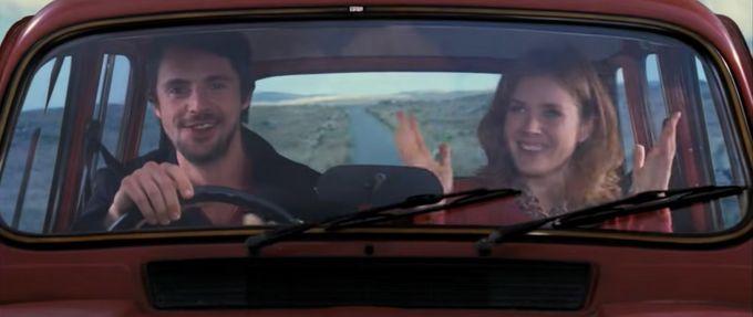 irish romance movies feature