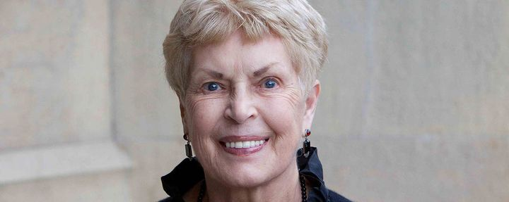 ruth_rendell
