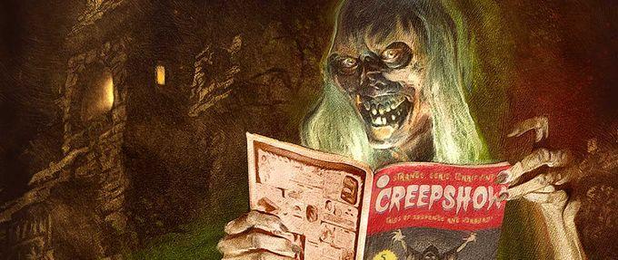 creepshow on shudder halfway to halloween