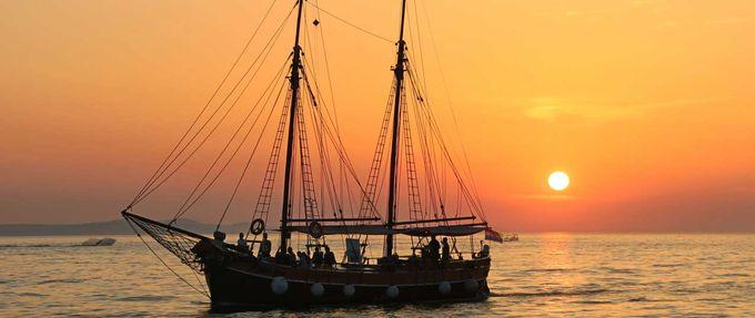 sailing-books