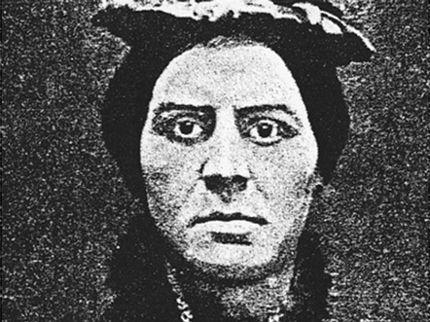 Image result for kate webster murderer
