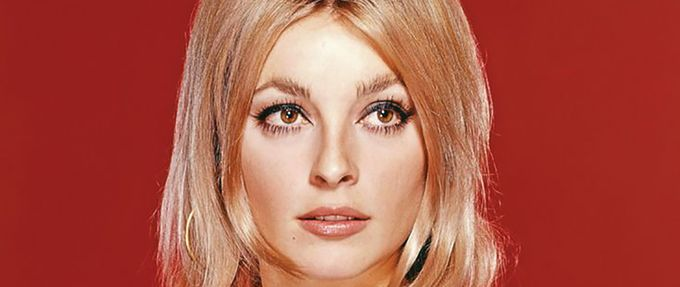50 Years Later: The Manson Family and the Gruesome Murder of Sharon Tate