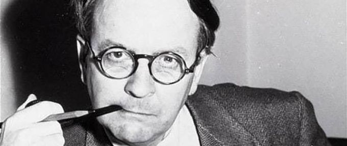 raymond chandler papers