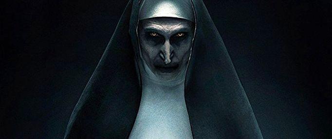 upcoming horror movies 2018