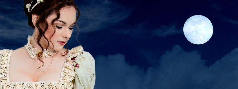 12 Enchanting Regency Romance Novels