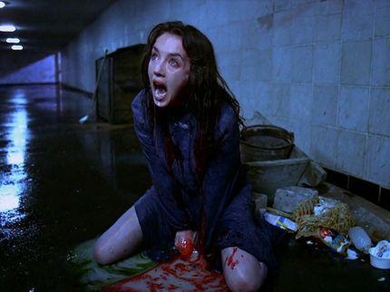 10 Totally Creepy '80s Horror Movies