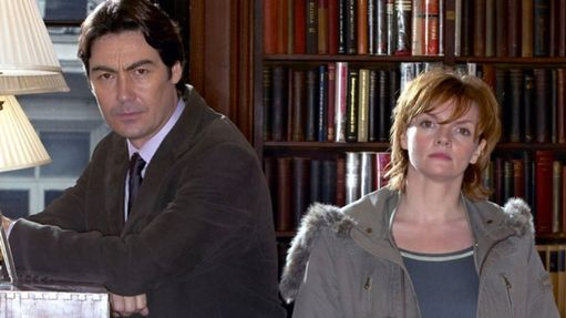 13 Best British Crime Dramas to Die For