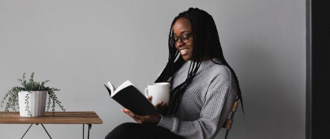 womens book club books feature