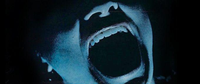 really scary movies suspiria