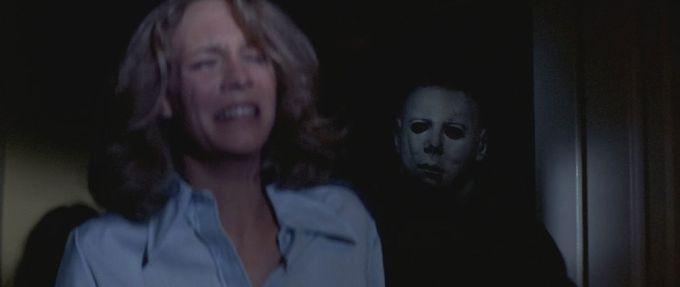 70s horror movies