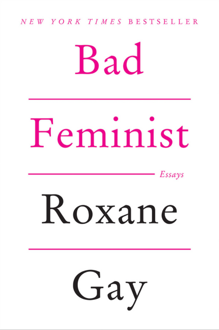 11 must read feminist books from the past 100 years
