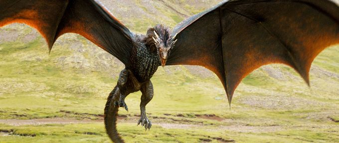 9 Fantasy Creatures We Wish Really Existed