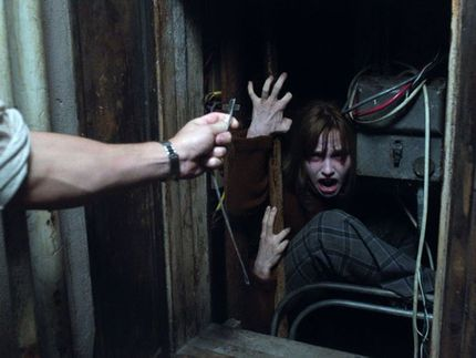 The 13 Best Horror Movies in 2016