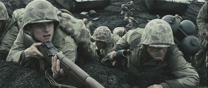 best war movies
