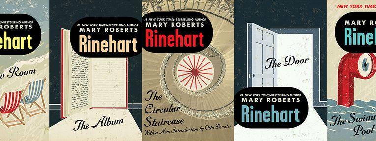 mary_roberts_rinehart