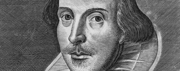 William Shakespeare Retellings