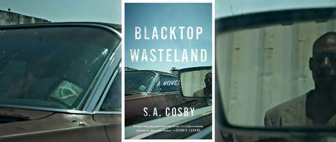 blacktop wasteland sa cosby