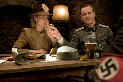 12 Best World War II Movies Every History Buff Should Watch