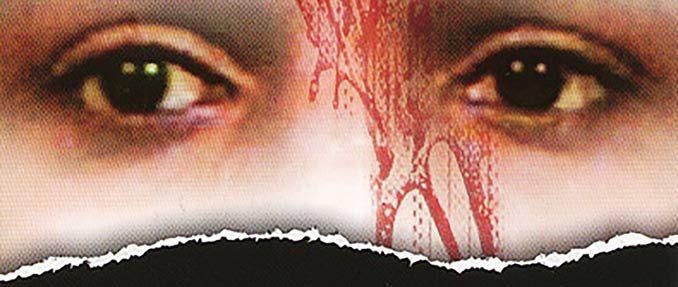lesser known serial killers blood bath