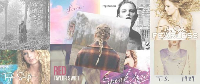 taylor-swift-romance-books