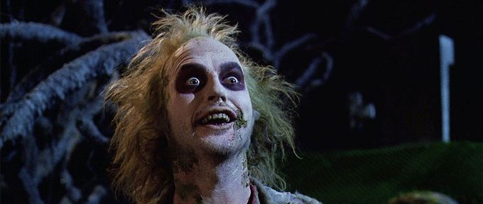 10 little known facts about beetlejuice