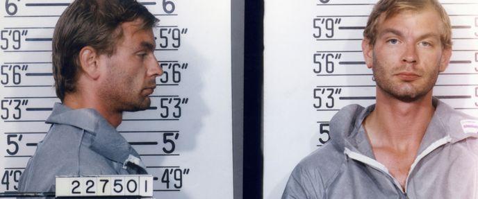 jeffrey dahmer dahmer on dahmer: a serial killer speaks