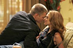 Romantic series top tv The Best