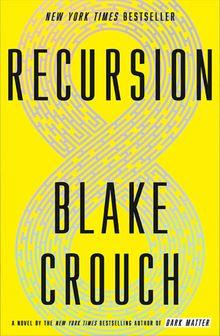 Buy Recursion at Amazon