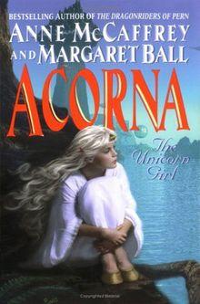 Buy Acorna at Amazon