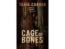 The Silence Of Bones Excerpt