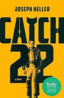 Buy Catch-22 at Amazon