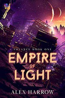 Buy Empire of Light at Amazon