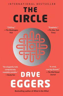 Buy The Circle at Amazon