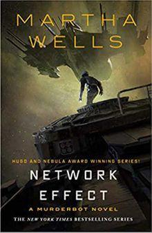 Buy Network Effect at Amazon