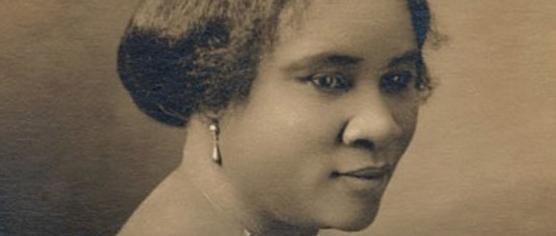 29 Black History Facts That You Might Not Know