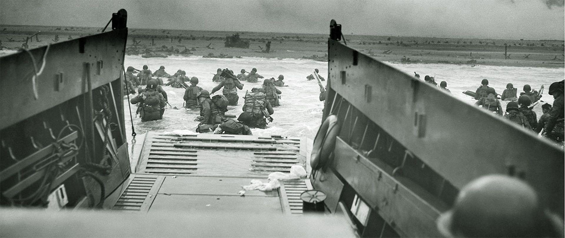 21 Best World War Ii Books That Examine