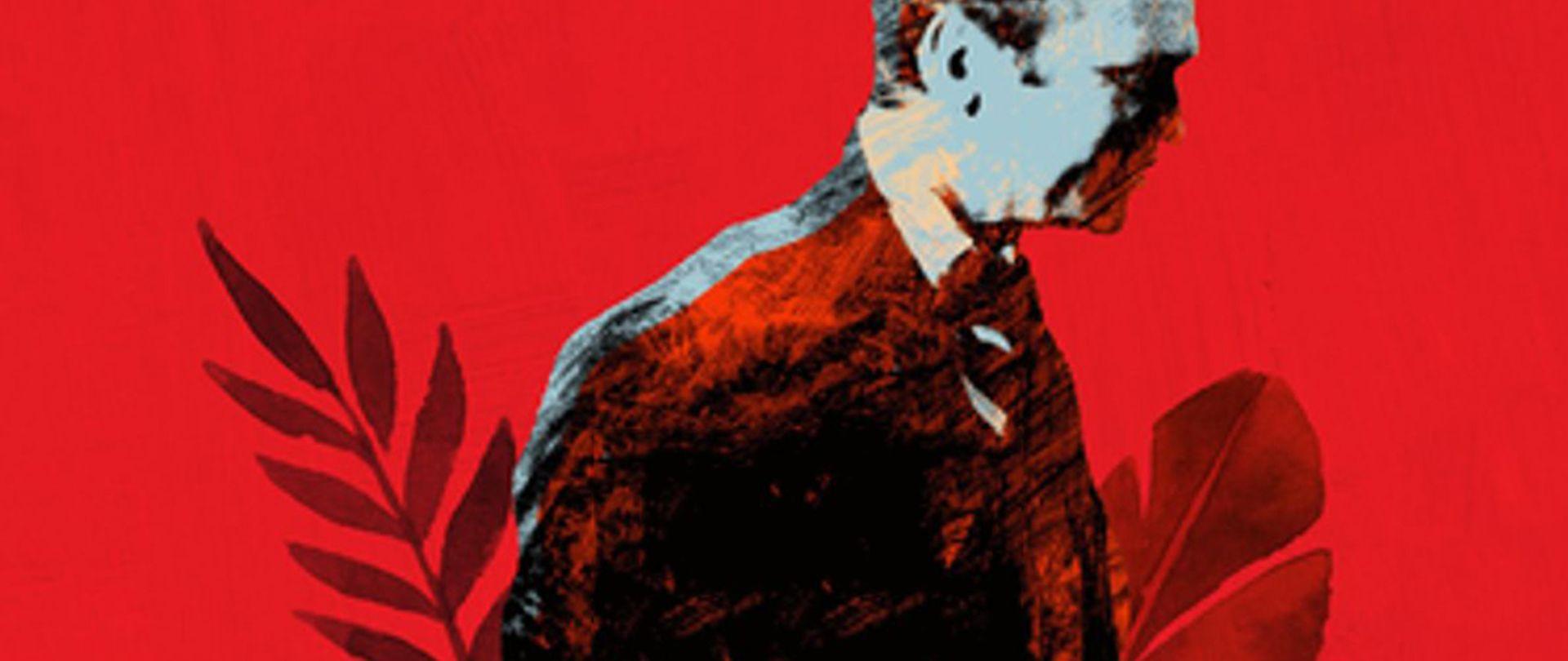 """Graham Greene Paints a Vivid Portrait of """"The Quiet American"""""""